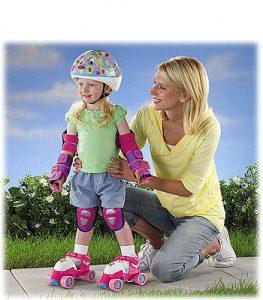 roller-skates-for-my-child