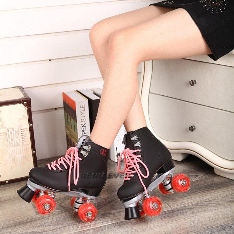Where Can I Buy Roller Skates