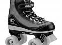 Roller Derby Boys' Firestar Roller Skates