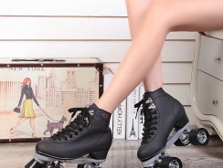 How to Choose Cheap Roller Skates Accessories for Your Needs