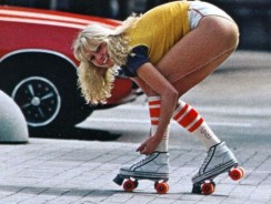 How to Maintain the Adjustable Roller Skates
