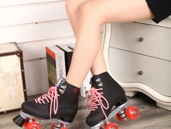 Where Can I Buy Roller Skates